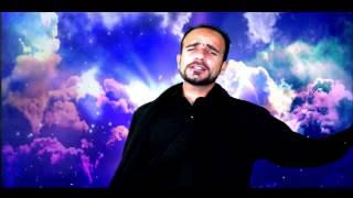 Hamd shareef by Ajmal Niazi