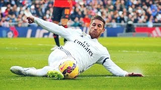 Best Sliding Tackles In Soccer • Home Of Football •