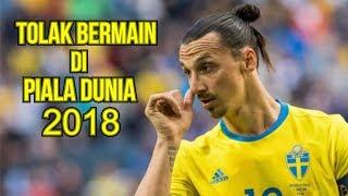 Video 7 Pemain BINTANG yang GAGAL Tampil Di Piala Dunia 2018 download MP3, 3GP, MP4, WEBM, AVI, FLV Agustus 2018