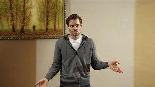 видео Болезни, сопровождающиеся лимфаденопатией