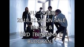 BIGMAMA×ドラマ『賭ケグルイ』(出演:浜辺美波、高杉真宙、森川葵)ス...