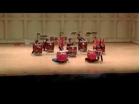 106學年度全國學生音樂比賽