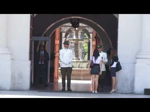 DWC - Episode_01 - Santiago, Chile