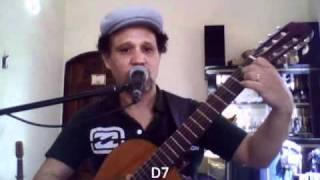 Baixar Video aula violão- Epitáfio-Titãs- Profº Jaciel