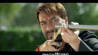 Mere Rashke Qamar Full Song from movie
