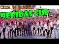 CITRA VS RAJAWALI - BEBIDAS CUP 2019