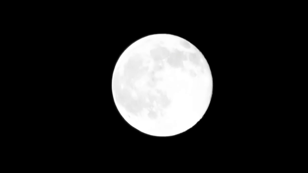 Prank (short silent horror movie) | My RODE Reel 2020