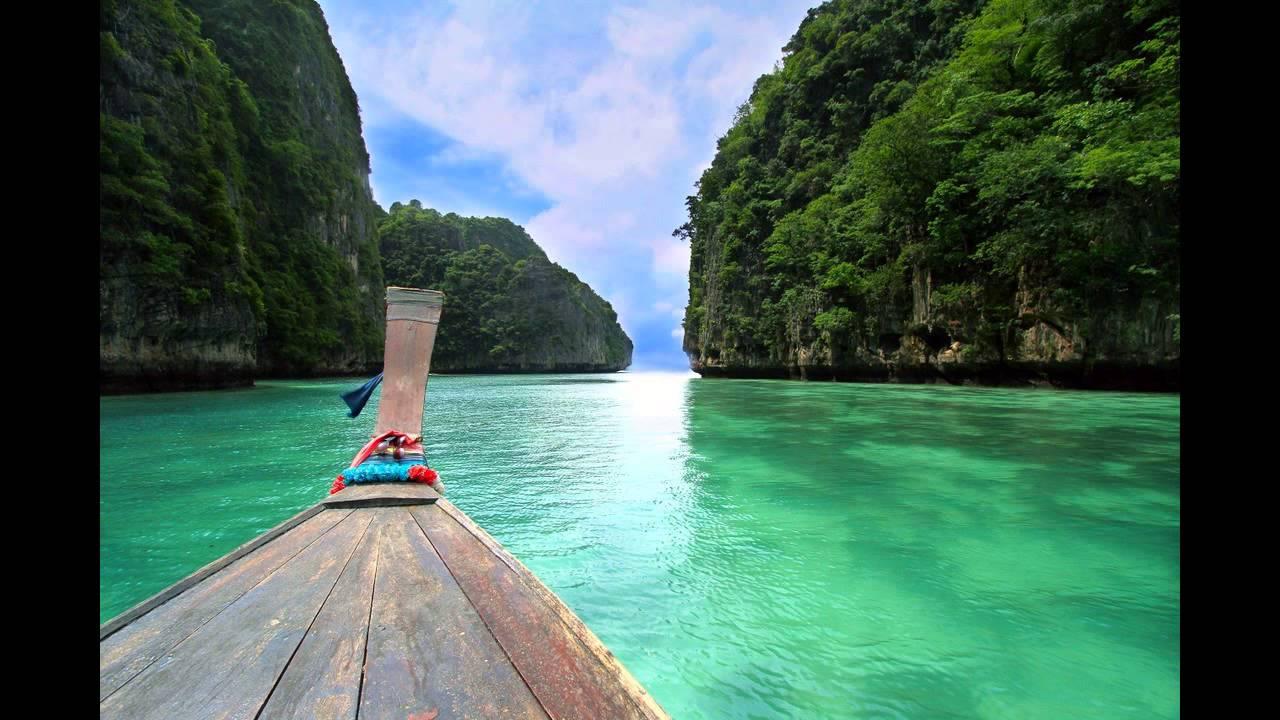 Hotel The Vijitt Resort Phuket In Rawai Phuket Thailand Bewertung Und Erfahrungen