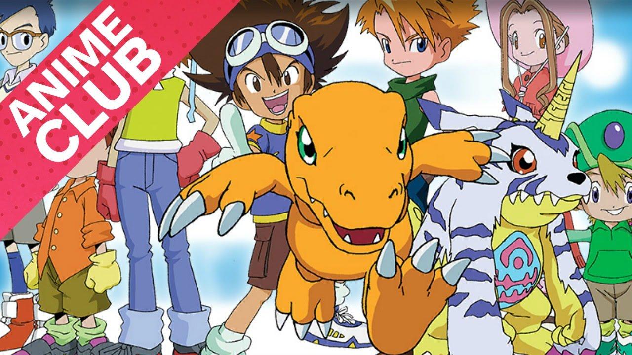 remembering the dark side of yu gi oh digimon ign anime club