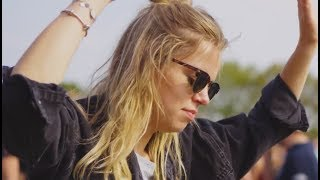 Avicii - Without You (Averion Hardstyle Bootleg) | HQ Videoclip ♢ _...