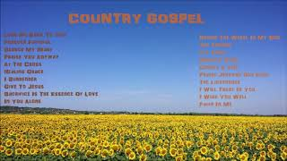 Awesome Inspirational Country Songs by Lifebreakthrough