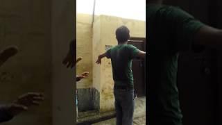 Hunny funny video