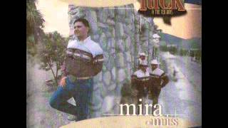 Polka De Brownsville a McAllen - Rick and the Tex Boys - Puro Tejano