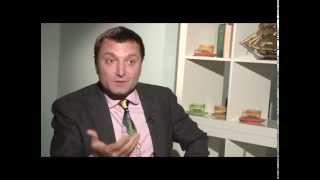 Чем полезен Каркадэ для похудения? Разъясняет к.м.н Андрей Бобровский