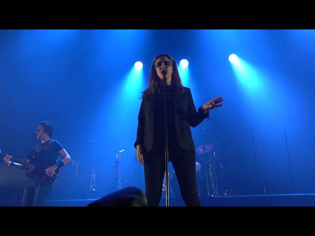 The Jokers - Canon Seven Spirit - Live @ Brest Arena - 2020
