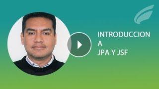 Curso Gratuito de JSF, JPA y Primefaces