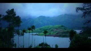 chirakodinjoru neram malayalam christian song