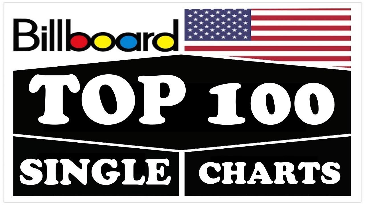 usa top 100
