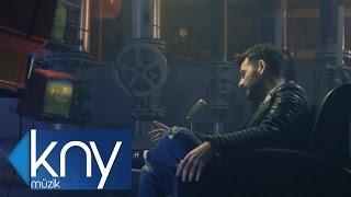 Erdem Kınay Ft. Yılmaz Taner - ŞAHANE (Video)