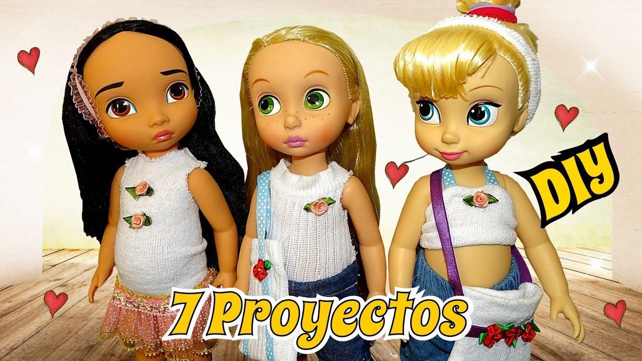 ArielConjuntos Mujer Disney Para Pijama De uTKJcF1l3