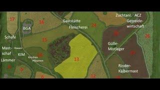 """[""""LS15"""", """"Farming"""", """"Landwirtschaft"""", """"Simulator"""", """"Map"""", """"Vorstellung"""", """"Mapvorstellung""""]"""