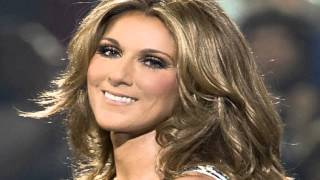 Celine Dion  ★ Loved Me Back To Life ★★★★ Acapella★ Free Download