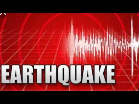 Breaking Another 7.0 Mag Earthquakes hits Indonesia Lombok