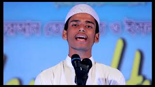 Talent Hunt Round 4 Vote For Yasin (Top 10)