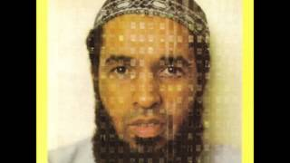 Idris Muhammad Peace of mind HD