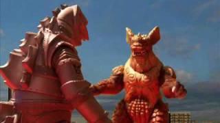 14 Godzilla vs Mechagodzilla 1974 hi res.wmv