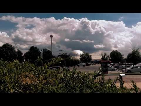 The Gym - Springfield Massachusetts, part 4