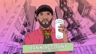 joyner-lucas---bank-account-remix-1-hour-extended