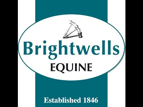 Brightwells 'December Elite' Auction Saturday 6th December at 5pm