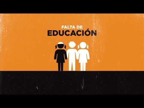 Factor Suma - UNFPA (Fondo de Población de las Naciones Unidas)