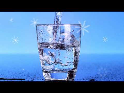 Талая вода: полезные свойства для здоровья и похудения