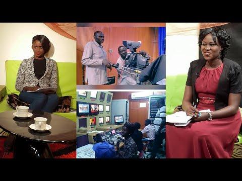 SSTV Ahlah Sabah Show برنامج احلي صباح