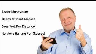 London Laser Eye Surgeon Advice