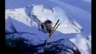 Extreme Ski Mix
