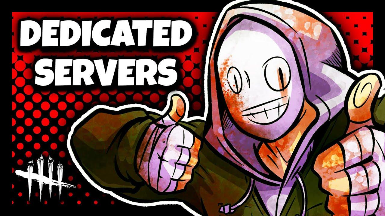 Killing floor 2 dedicated server not showing up