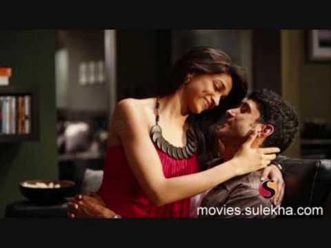 Hey Ya-Full song(Karthik calling Karthik)