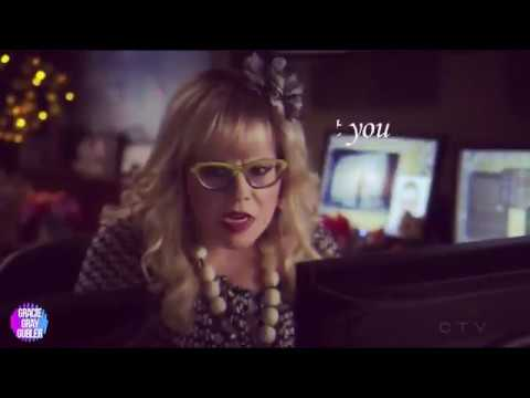 Criminal Minds  Penelope Garcia  Kirsten Vangsness  Want You More