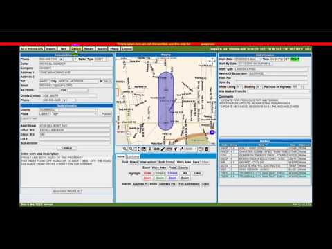 i-dig Training Video - Repeat, Update & Other Features