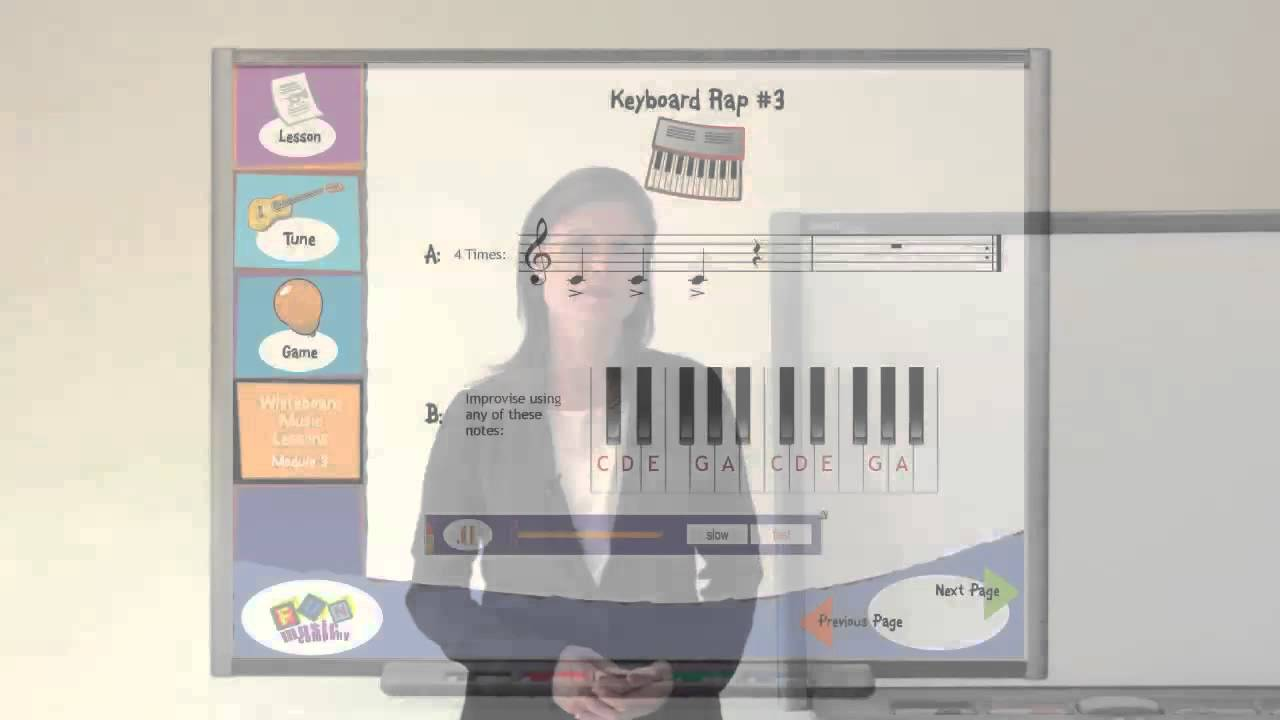 10 Ways to Engage and Motivate Students in Music Lessons