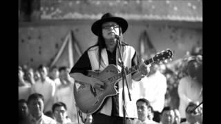 Himig-Freddie Aguilar