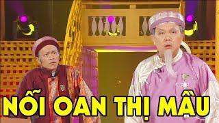 Hài Hoài Linh, Chí Tài, Kiều Oanh - Nỗi Oan Thị Mầu