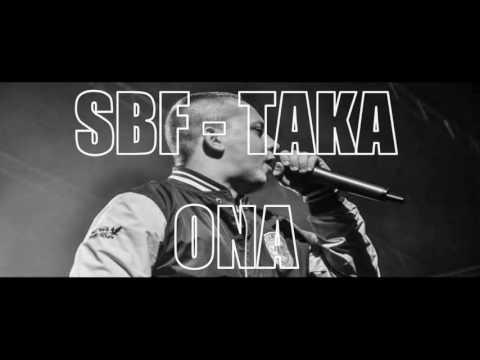 SBF - TAKA ONA