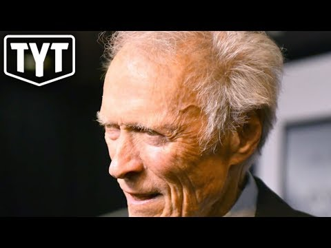 Is Clint Eastwood's New Movie MAGA Propaganda?