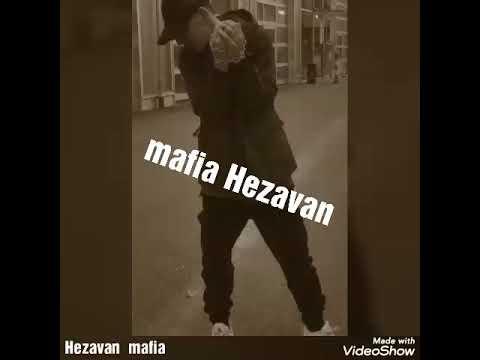 Hezavan