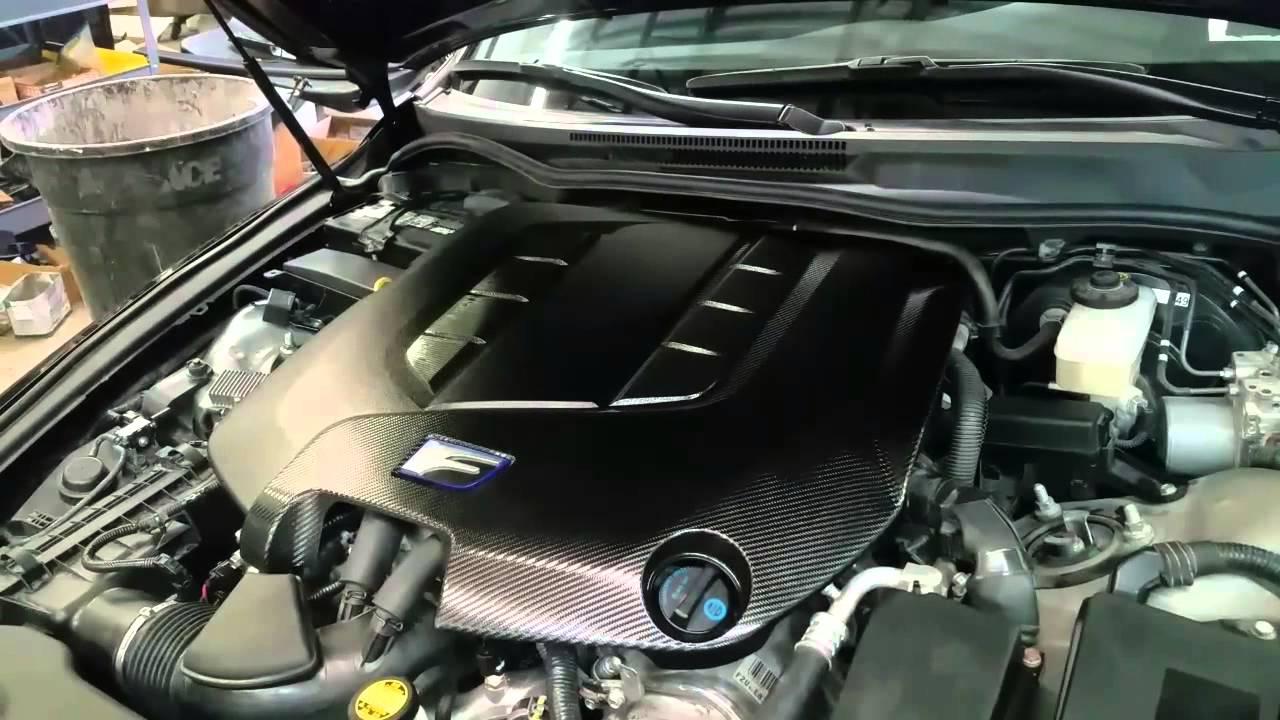 hight resolution of 99 lexu es300 motor diagram