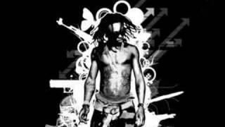 Lil Wayne - Dopeman (i aint playin)